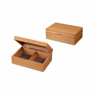 Schachfigurenbox - 240x155x85mm