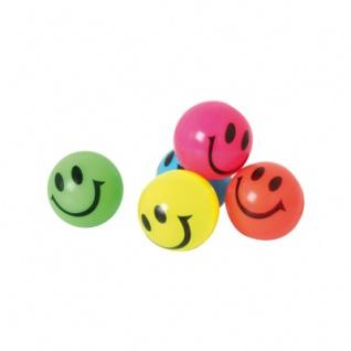 Flummi Smile