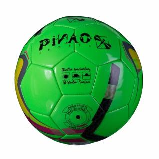 Soccer Ball Fußball G-Junioren - Vorschau 2