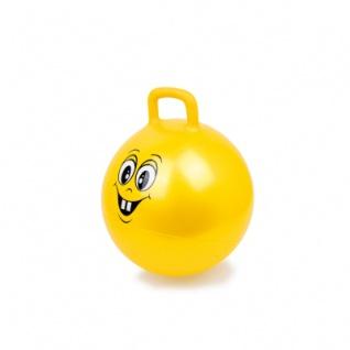 Hüpfball - Q