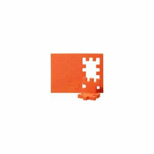 Happy Cube - Amsterdam - Level 4