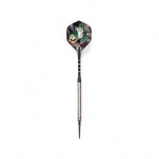 3 x Softdart - Karella -KT-11 - 80 Nickel-Tungsten - 18g