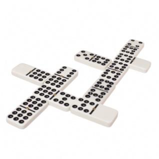 Domino - kennen Sie den Domino-Effekt