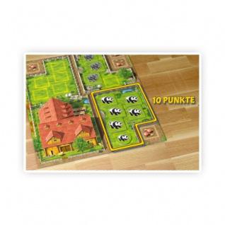 Zooloretto - Spiel der Jahres 2007 - Vorschau 3