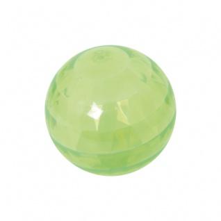 Diamant-Ball 10 cm