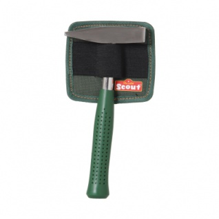 Scout Tools Hammer
