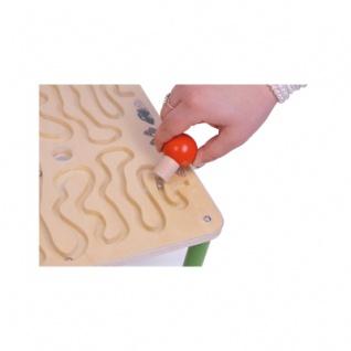 Geschicklichkeitsspiel Magnetparcours - Vorschau 2