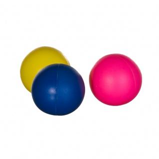 Beachball Ersatzball - 3 Stück