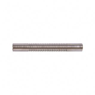 Barrel für Softdarts - 90 Tungsten - 16g - 50mm - 3 Stück