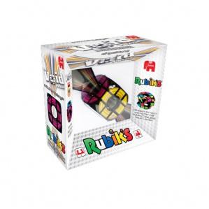 Rubik s The Void