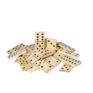 Domino XL 7 -5 x 15 cm