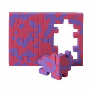 Profi Cube - Newton - Level 6