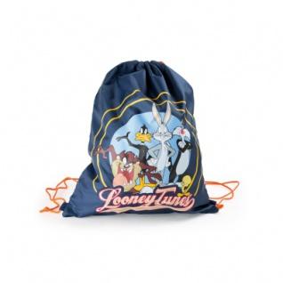 Looney Tunes Turnbeutel