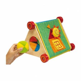 Baby-Spielstation - Vorschau 3