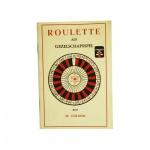 Roulette-Spielregelbuch - auf Niederländisch