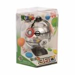 Rubik s 360