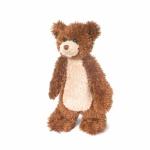 Teddy - Ferdinand
