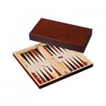 Othoni - groß - Backgammon
