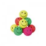 Smile Gummiball