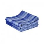 Küchentuch - blau - 70 x 70 cm