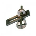 Cast Puzzle Violon - Metallpuzzle - Level 2