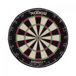 Dart Board Supabull II - 46cm