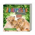 Zooloretto Würfelspiel Trio (Erweiterung)