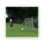 Fußballtor - 180x120x60cm