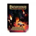 Pathfinder - Faiths of Corruption