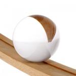 Ballance - Physik zur Entspannung