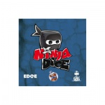 Ninja Dice - deutsch