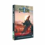 7te See Das Halbmondreich (Hardcover)