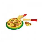 Schneide - Pizza