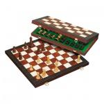 Schachspiel - Schachkassette - groß - Breite 40 cm