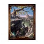 Midgard - Der Kodex - 5te Edition