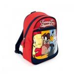 Looney Tunes Kinderrucksack