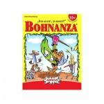 Bohnanza - Neu