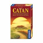 Catan - Catan - Das Würfelspiel