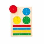 Puzzle - Rechenprofi