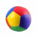 Softball -15 cm