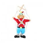 Marionette Prinz