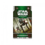 Star Wars Kartenspiel LCG - Sturmangriff - Endor-Zyklus 5