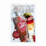 Untot in Dallas - True Blood 02