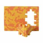 Profi Cube - Rubens - Level 4