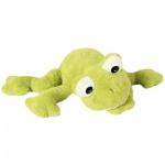 Frosch 90cm