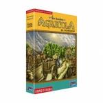 Agricola Erweiterung - Moorbauern - NEU
