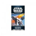Star Wars Kartenspiel LCG - Schlacht von Hoth - Hoth-Zyklus 5