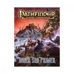 Pathfinder - Inner Sea Primer