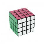 Magic Cube 4 x 4 x 4