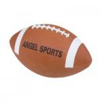 American Football offizielle Größe